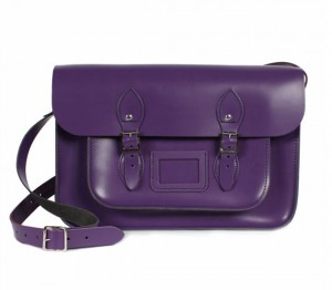 bohemia-satchel-purple